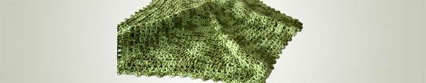 tapete-verde-II
