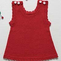 vestido-cerejinha-mini