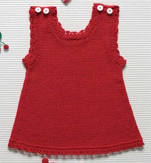 vestido-cerejinha