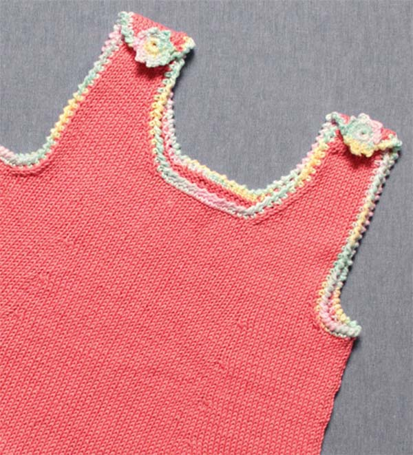 vestido-confeti-2