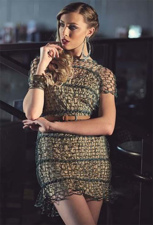 vestido-fricote-verde