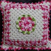 almofada-flor-gisele-mini