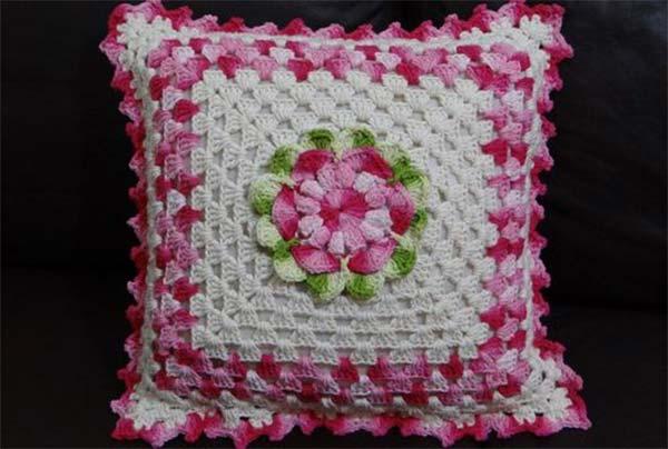 almofada-flor-gisele