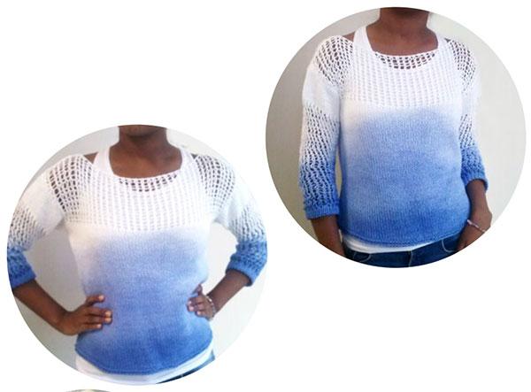 blusa-azul-degrade-1