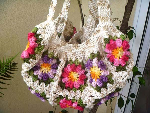 bolsa-flores-squares-2