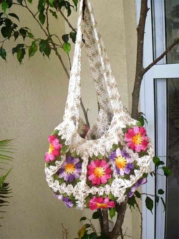bolsa-flores-squares