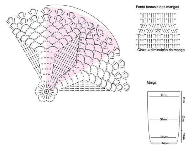 casaco-rendado-cisne-onda-grafico-1