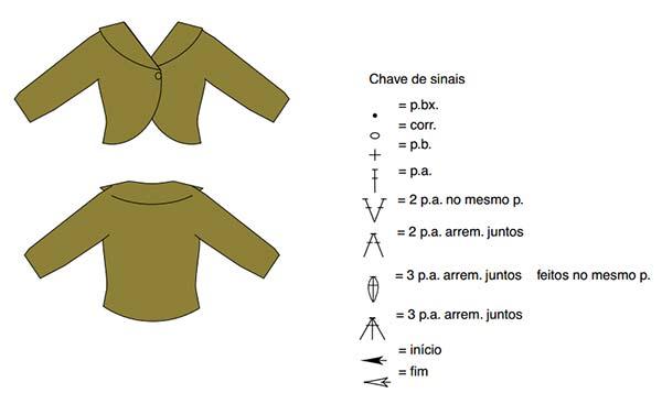 casaco-rendado-cisne-onda-grafico-2