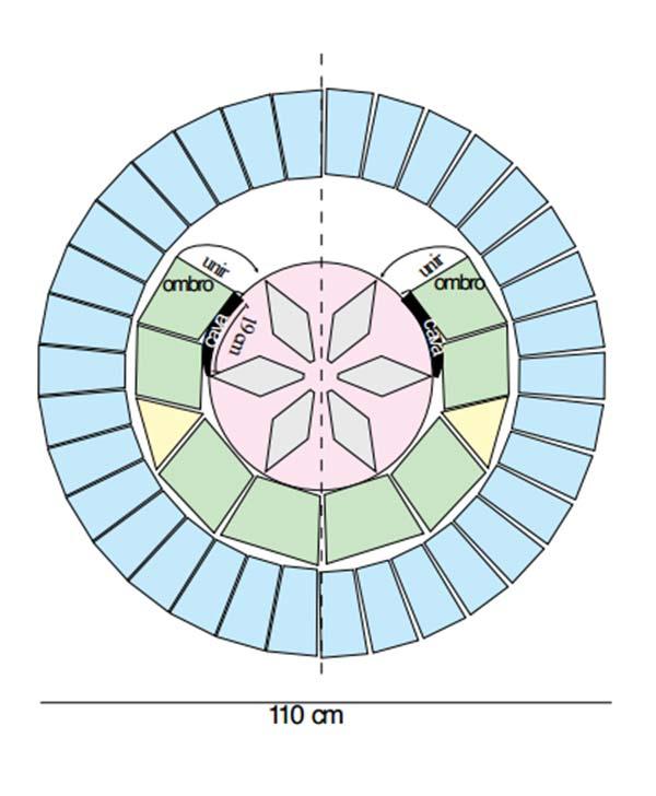 casaco-rendado-cisne-onda-grafico-4