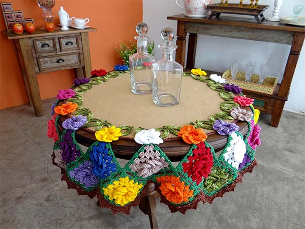 centro-mesa-florido-1