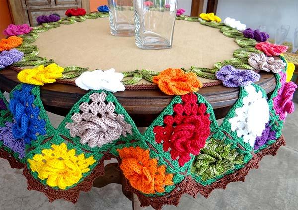 centro-mesa-florido-2