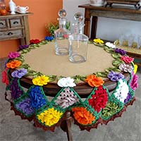 centro-mesa-florido-mini