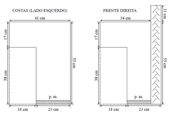 colete-marrom-topp-grafico-2