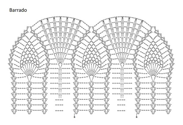 peplum-grafico