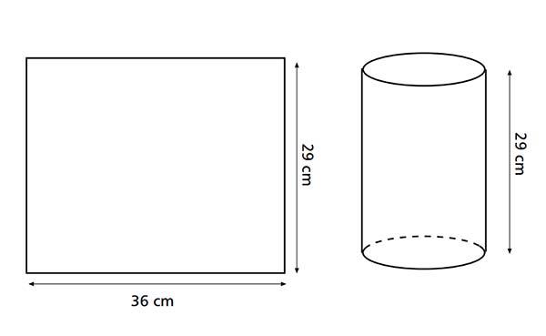 polaina-plata-grafico