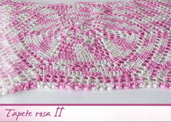 tapete-rosa-2