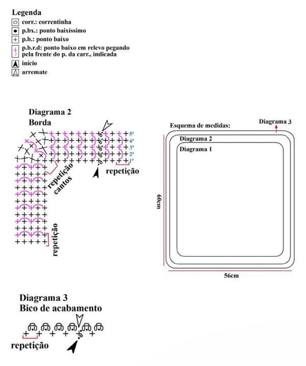 tapete-rosa-i-grafico-1
