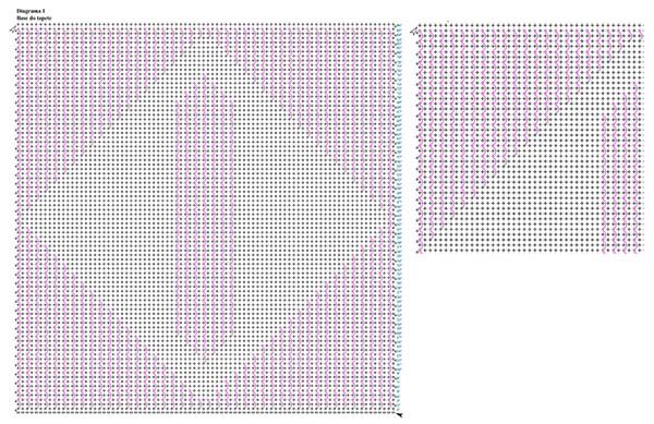 tapete-rosa-i-grafico-2