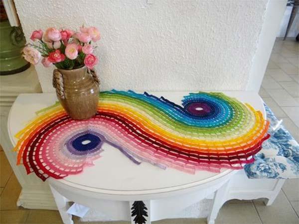 trilho-colorido