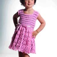 vestido-mais-bebe-soft-mini