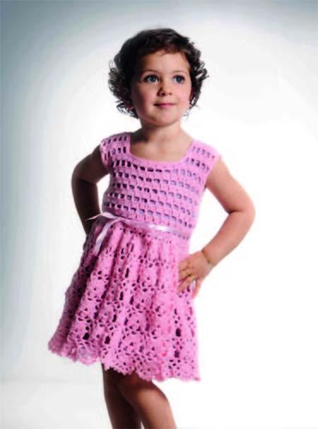 vestido-mais-bebe-soft