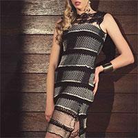 vestido-sensual-croche-mini