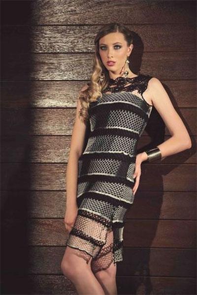 vestido-sensual-croche