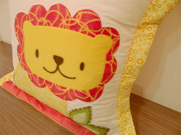 almofada-tecido-soft-2