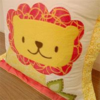 almofada-tecido-soft-mini