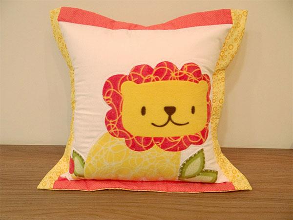 almofada-tecido-soft