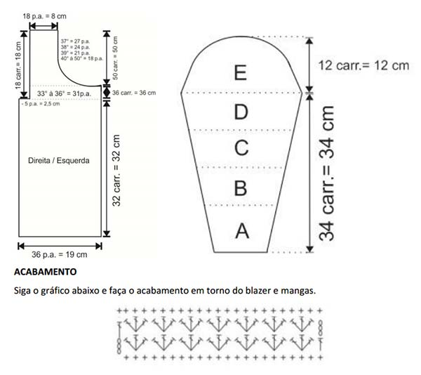blazer-azul-grafico-2