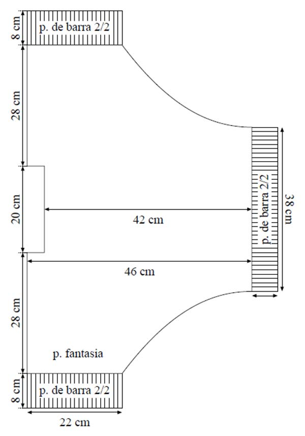 blusa-manga-morcego-cisne-egypto-grafico