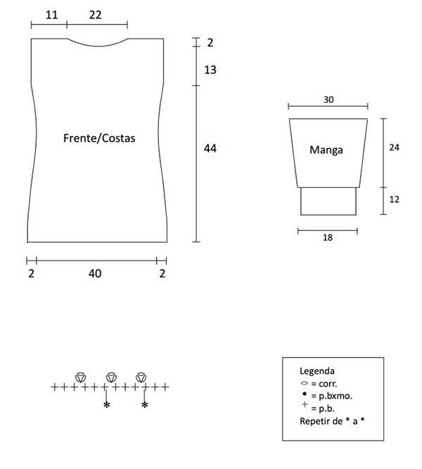 blusa-paris-circulo-grafico