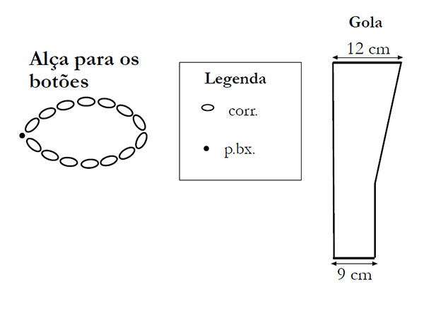blusa-rendidora-multi-grafico-1