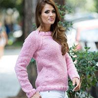 blusa-rosa-cisne-montreal-mini