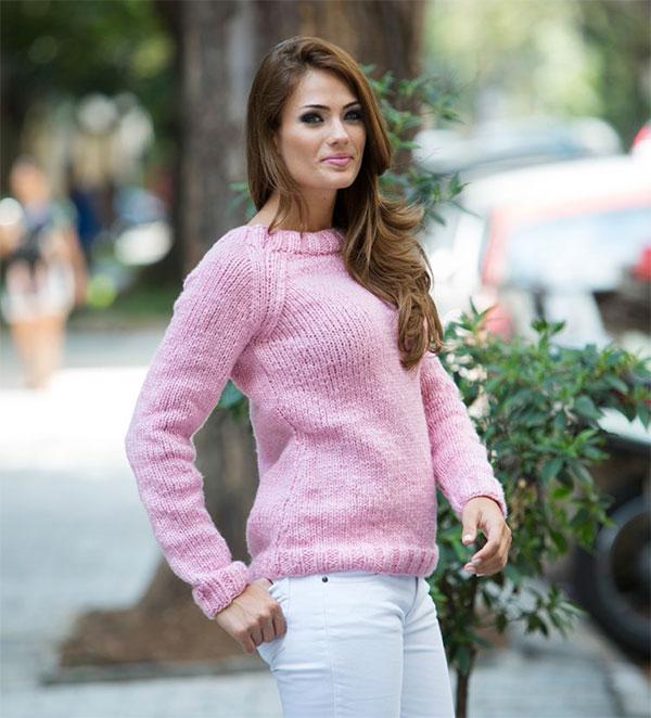 blusa-rosa-cisne-montreal