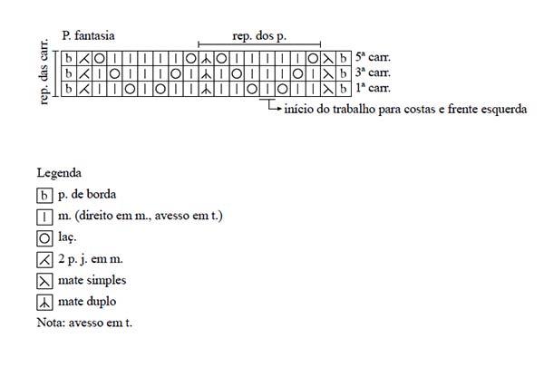 colete-roxo-cisne-mirela-grafico-1