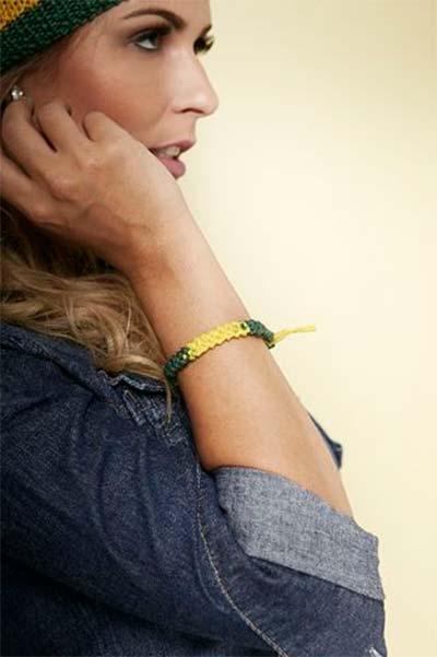 pulseira-brasil