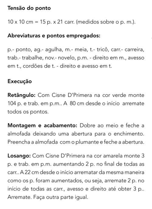 almofada-brasil-1