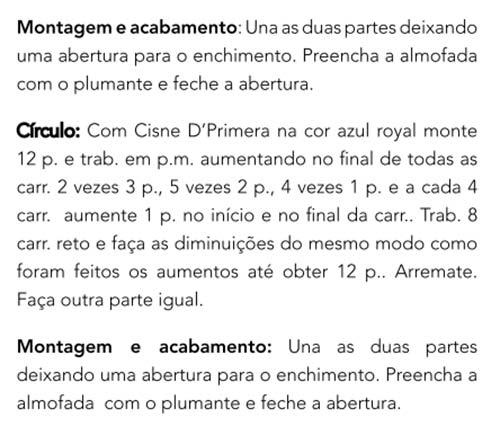 almofada-brasil-2
