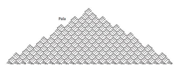 bata-gestante-grafico-1