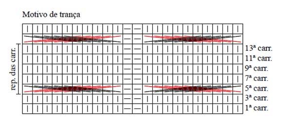 blusa-branca-motitas-grafico-1