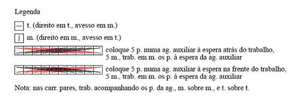 blusa-branca-motitas-grafico-2
