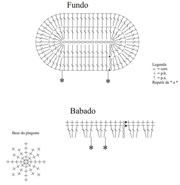 carteira-babado-grafico