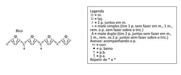 casaco-alongado-grafico-2