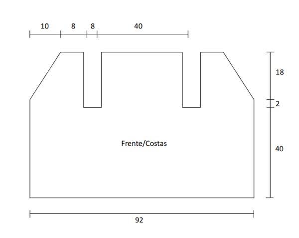 colete-viena-circulo-grafico-1