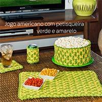 jogo-americano-brasil-mini