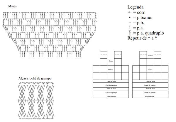 plus-size-blusa-bege-grafico-2