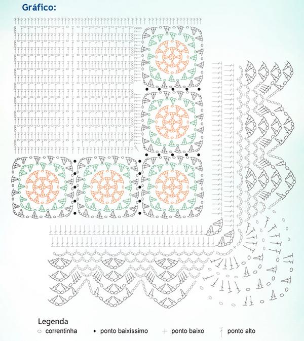 tapete-cantos-quadradinhos-grafico