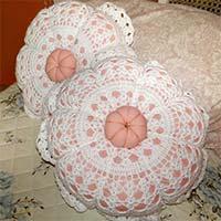almofada-flor-renda-mini